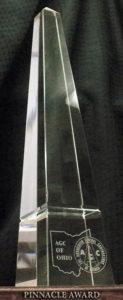 Pinnacle-Award-Web