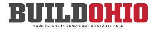 buildohio.org