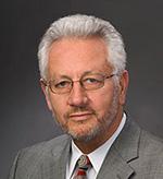 JD-Flaherty