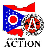 OHIO-ACTION-LOGO-SMALL