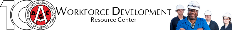 Workforce_Development_RC_Banner-4