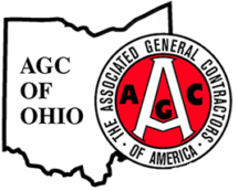Associated General Contractors of Ohio